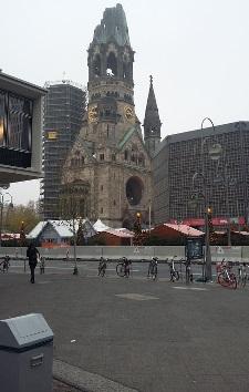 Berlin-,